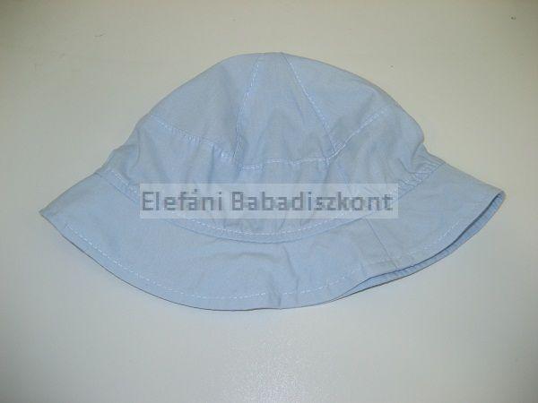 Vaganza Cikkes kalap