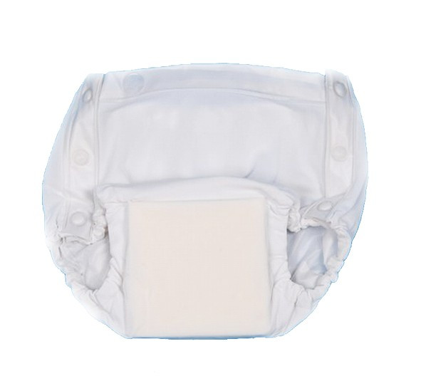 Babybruin Terpeszbetétes pelenkázó nadrág #68