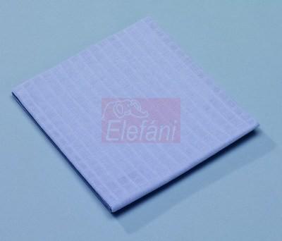 Babybruin Tetra textil kifogó színes 90x140 cm #1db