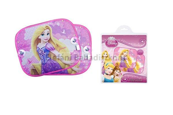 Napellenző Disney #Hercegnő