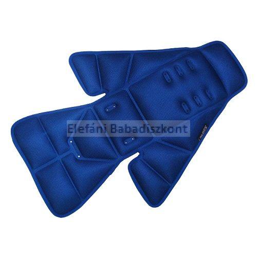 Micralite Babakocsi ülésbetét #Blue