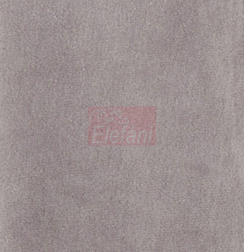 Fillikid Takaró #094-07