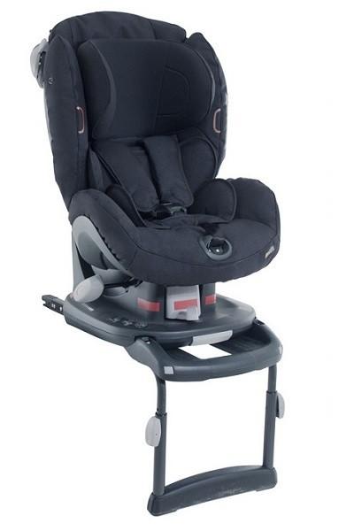 BeSafe iZi Comfort X3 Isofix 9-18 kg. #64