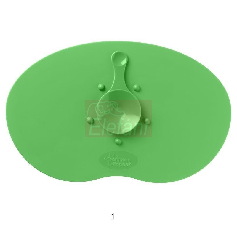 Tommee Tippee Magic Mat tányéralátét