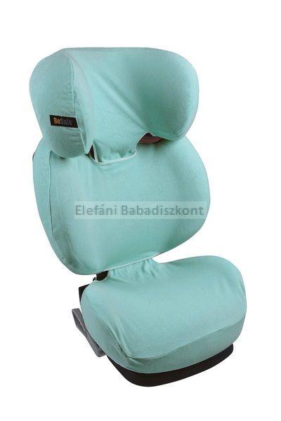 BeSafe Izi UP X3-X3 Fix ülésvédő huzat