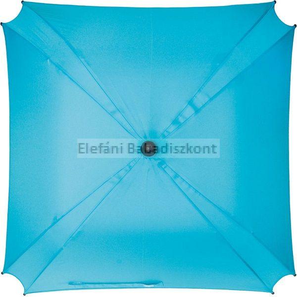 Fillikid Napernyő XL 50+ UV szűrős #Türkíz