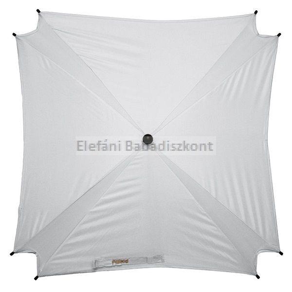 Fillikid Napernyő XL 50+ UV szűrős #Ezüst