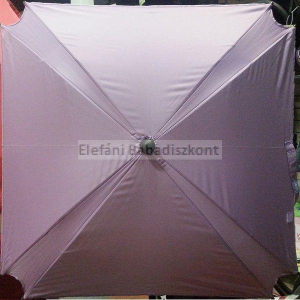 Fillikid Napernyő XL 50+ UV szűrős #Lila