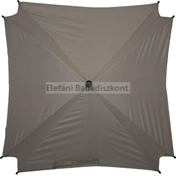 Fillikid Napernyő XL 50+ UV szűrős #Sötétszürke