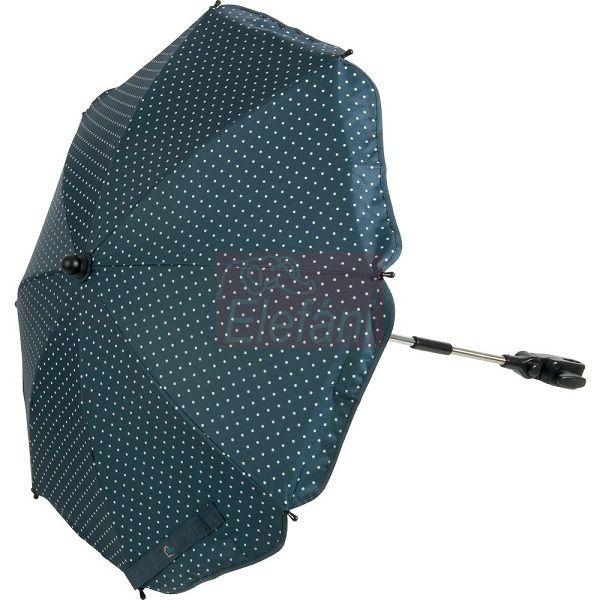 Fillikid Napernyő 50+ UV szűrős #571180-02