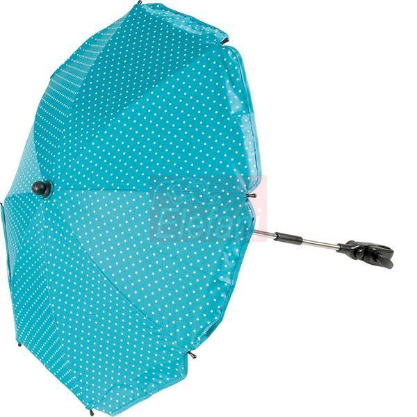 Fillikid Napernyő 50+ UV szűrős #671180-34