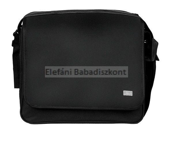 Fillikid Pelenkázó táska Louis #9265-02