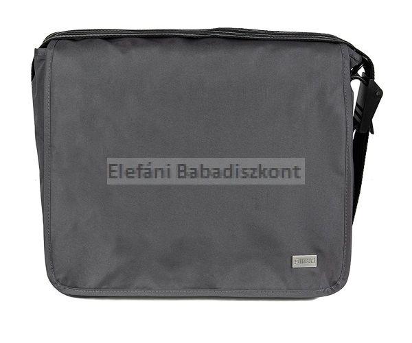 Fillikid Pelenkázó táska Louis #9265-07