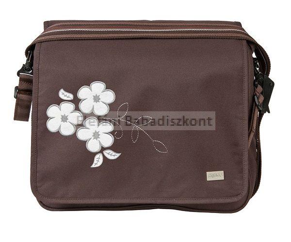 Fillikid Pelenkázó táska Louis #9271-14