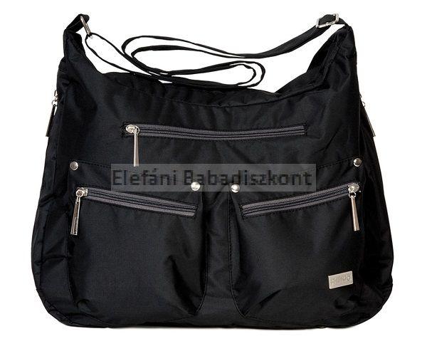 Fillikid Pelenkázó táska Elias #9820-02