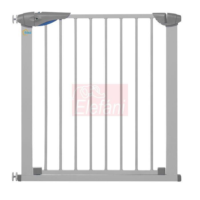 Fillikid Biztonsági ajtórács #M-2
