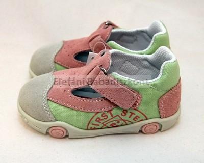 Chicco kiscipő 374 #22