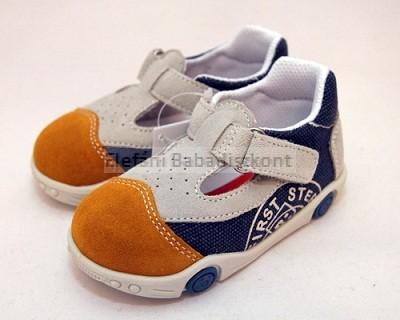 Chicco kiscipő 455 #23