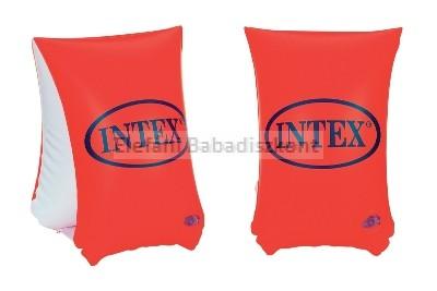 Intex Karúszó #Deluxe