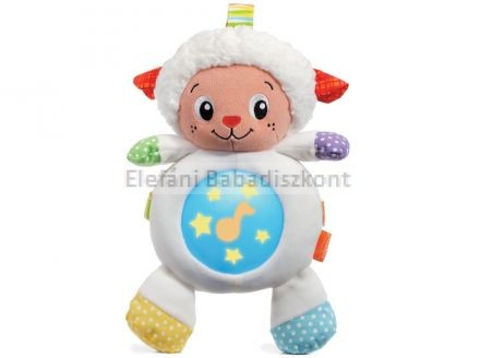 Infantino Lulla bari #206-324
