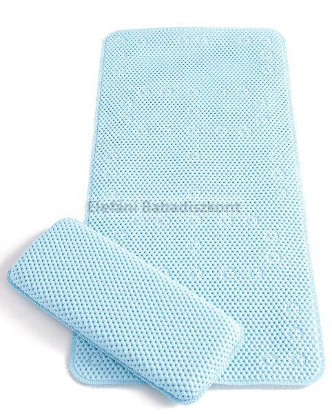 Clevamama csúszásgátló és térdelő párna