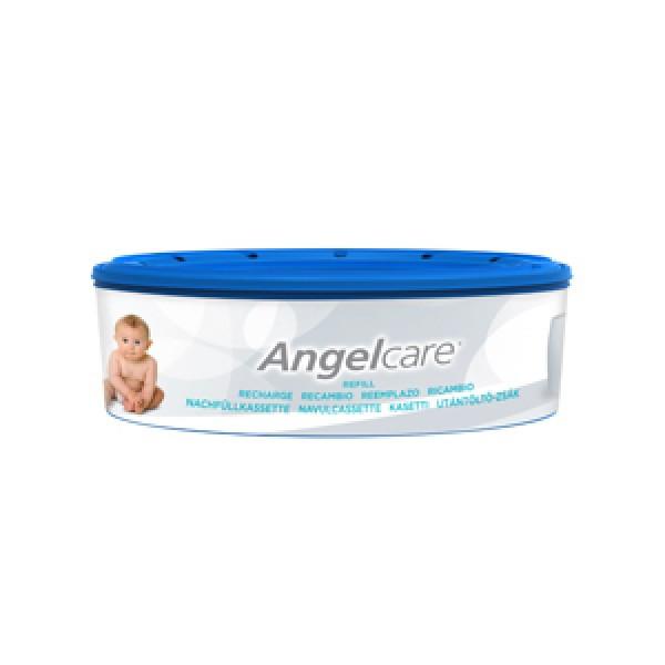 Angelcare Captiva utántöltő zsák #1db