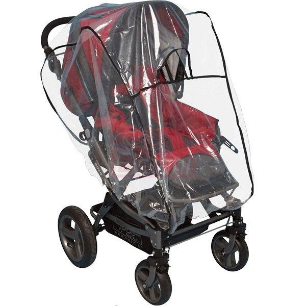 Fillikid Esővédő Shopper XL #13221