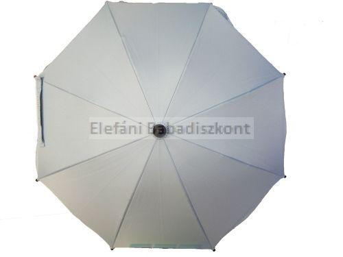 Fillikid Napernyő 50+ UV szűrős #vil. szürke