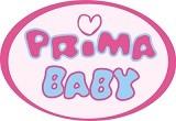 Prima baby