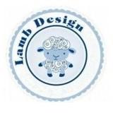 Lamb Design
