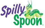 Spilly Spoon