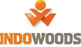 Indowoods