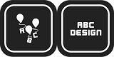 ABC Design babakocsi