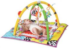Taf Toys Kooky Gym játszószőnyeg #11255