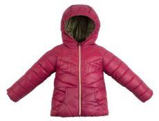 iDO Miniconf Kabát #4T627