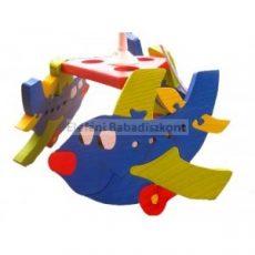 Gabeliz Fa függeszték 4-es #repülő