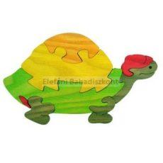 Gabeliz Bútordísz #teknős