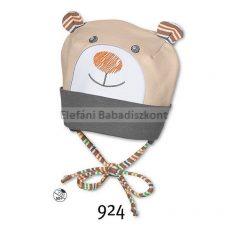Sterntaler Babasapka #1501480