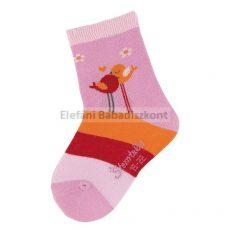 Sterntaler baba zokni 1pár #8321414
