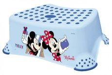 OKT Keeeper Fellépő #Mickey