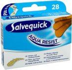 Salvequick Sebtapasz Aqua Resist #28db