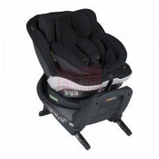 BeSafe iZi Twist B i-Size autósülés #Premium Car Interior Black