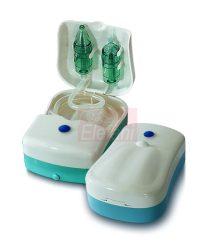 Pesztonka Elektromos orrszívó (Higiéniai, egészségvédelmi termék)
