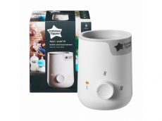 Tommee Tippee Closer To Nature Cumisüveg melegítő
