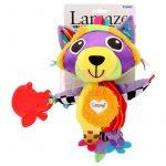 Lamaze Rylie, a mosómaci #LC27566