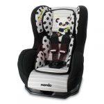 Nania Animals Cosmo SP autósülés 0-18 kg #Panda