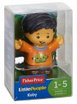 Fisher-Price Little People figura Koby #FGM57