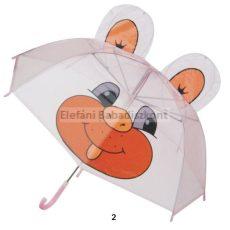 Fillikid Gyermek esernyő #5800