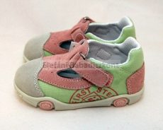 Chicco kiscipő 374 #23