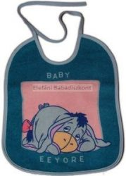 Disney baby Előke megkötős